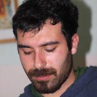 samet keser's Photo