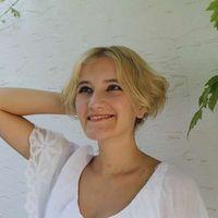 Saskia Nastasia's Photo