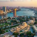 Exploring Egypt 's picture