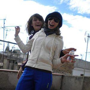 Sonja und Ira's Photo