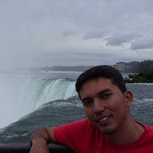 Marlon Figueroa's Photo
