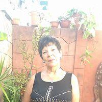 Ester Cantero's Photo