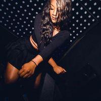 Jasmine Spice's Photo