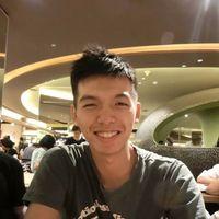 麒諺 莊's Photo