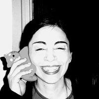 Noelí's Photo