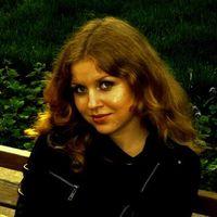 Olga Zaytseva Nude Photos 37