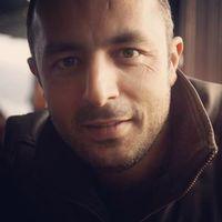 Bülent Efe's Photo