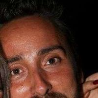 Alaimo Pietro's Photo