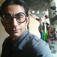 Фотографии пользователя Masoud Hoseini