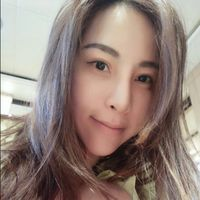 Yingying 王's Photo