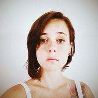 Juliana Guerra's Photo