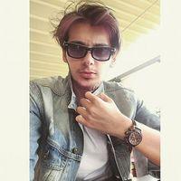 Erdem Kaya's Photo