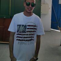 yassine samoni's Photo