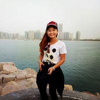Wan Thing  Choa's Photo