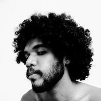 Tiago Santos's Photo