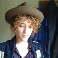 Antonia Martel's Photo