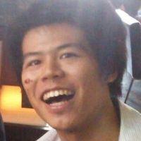 Keita Sumiya's Photo