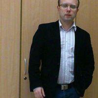 Mariusz Gąsiewski's Photo