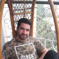 fazil Banka's Photo