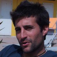 Giovanni Gondolini's Photo