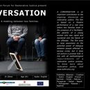 FREE film screening 'A Conversation''s picture