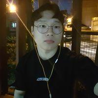 철환 김's Photo