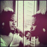 Fotos von Nthabiseng (Abby) Mpakanyane