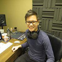 Caleb Chan's Photo