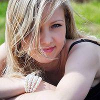 Nina V.'s Photo