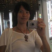 Chun Ju Wang's Photo