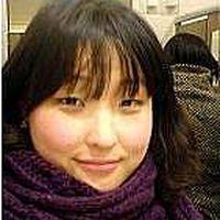Subin SU BIN's Photo