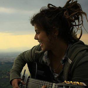 Nicolle Medeiros's Photo