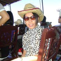Huyen Luong's Photo