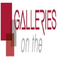 Galleries On The Go's Photo