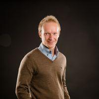 Daniel Schmidt's Photo