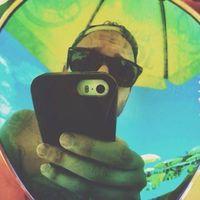Danilo Martin's Photo
