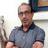 Reza Khoddam's Photo
