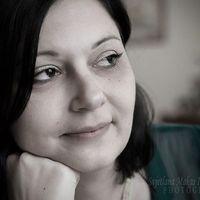 Emina Gasi Sarajlic's Photo