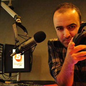 Erman Arıcasoy's Photo