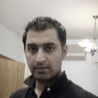 Mohsin Saleem's Photo