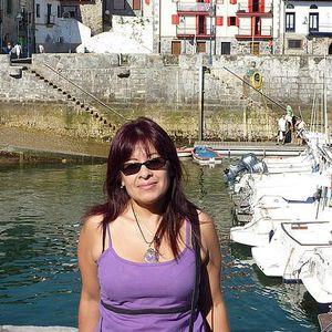 PEPERINA ARACENA's Photo