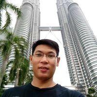 Fazly Haswan's Photo
