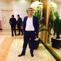 VARDAN BAGRAMYAN's Photo