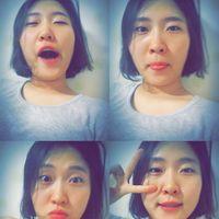 한나 최's Photo
