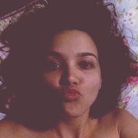 Ana Carolina Torres Tina's Photo