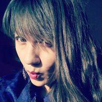 Hyejin Choi's Photo