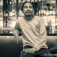 Ayrton S Velasco's Photo
