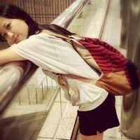 繁琪 孟's Photo