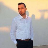 serhat eser's Photo