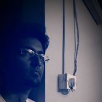 Rajendra Rao's Photo